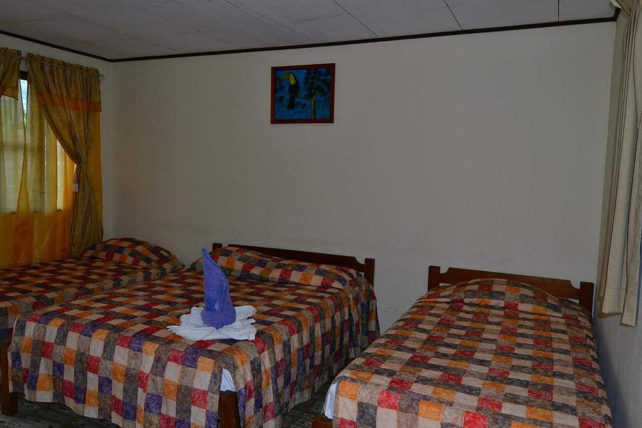 Rooms7