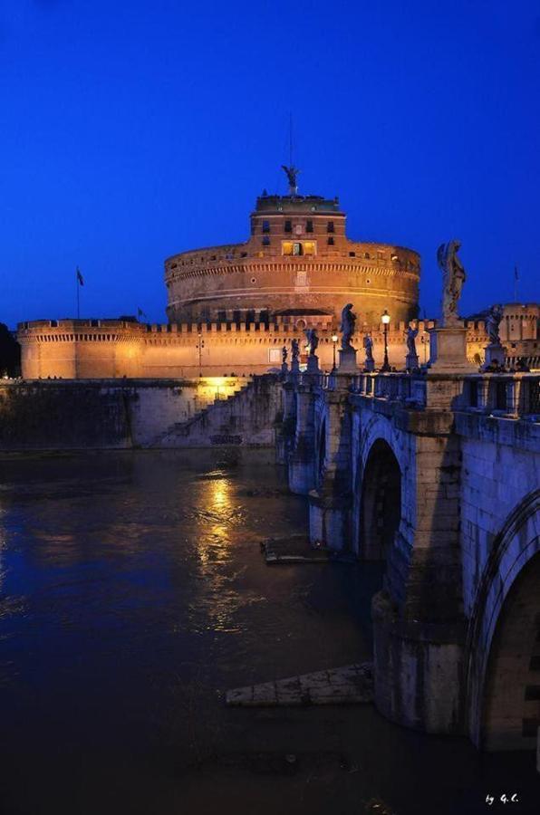 กรุงโรม