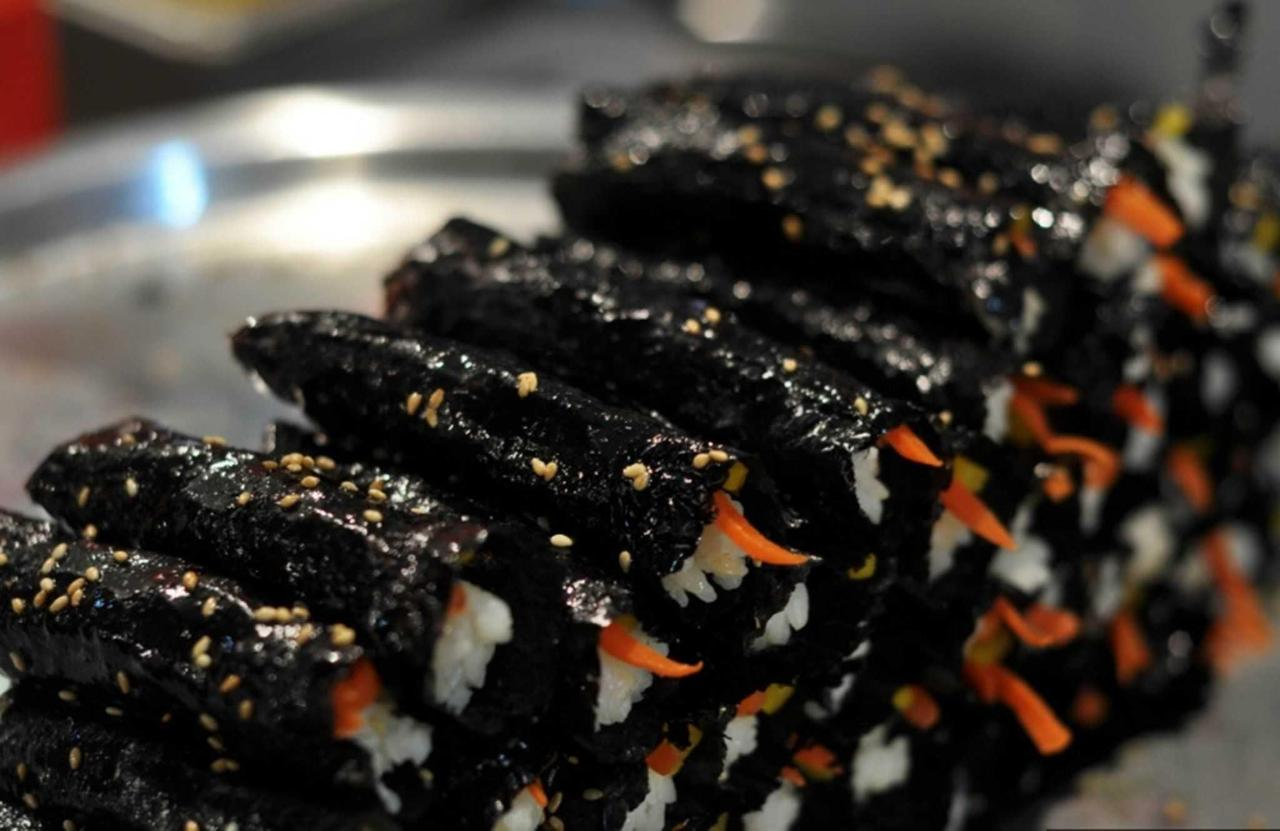 Korean Gimbap.jpg