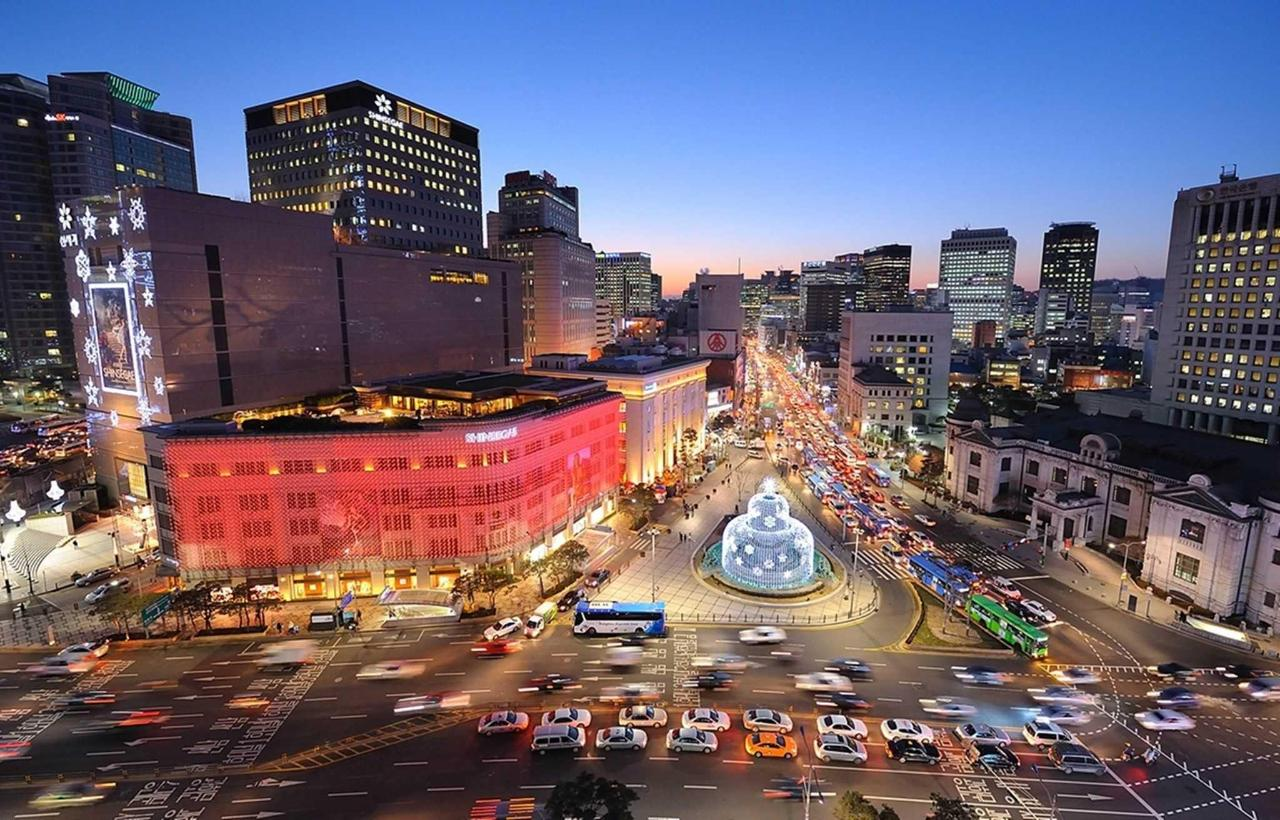 Myeongdong Night View.jpg