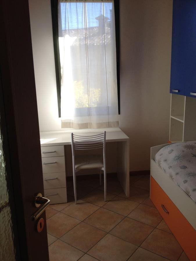 Property89