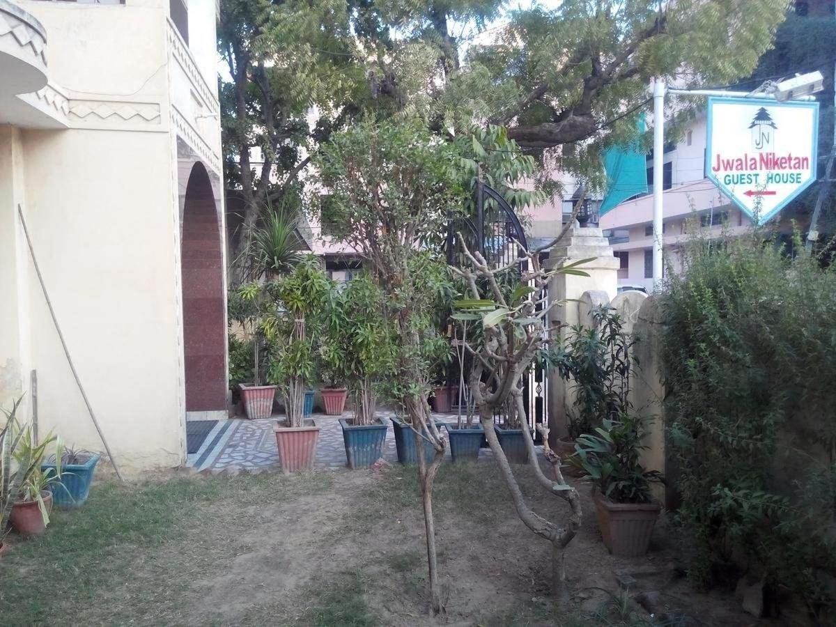 Property1