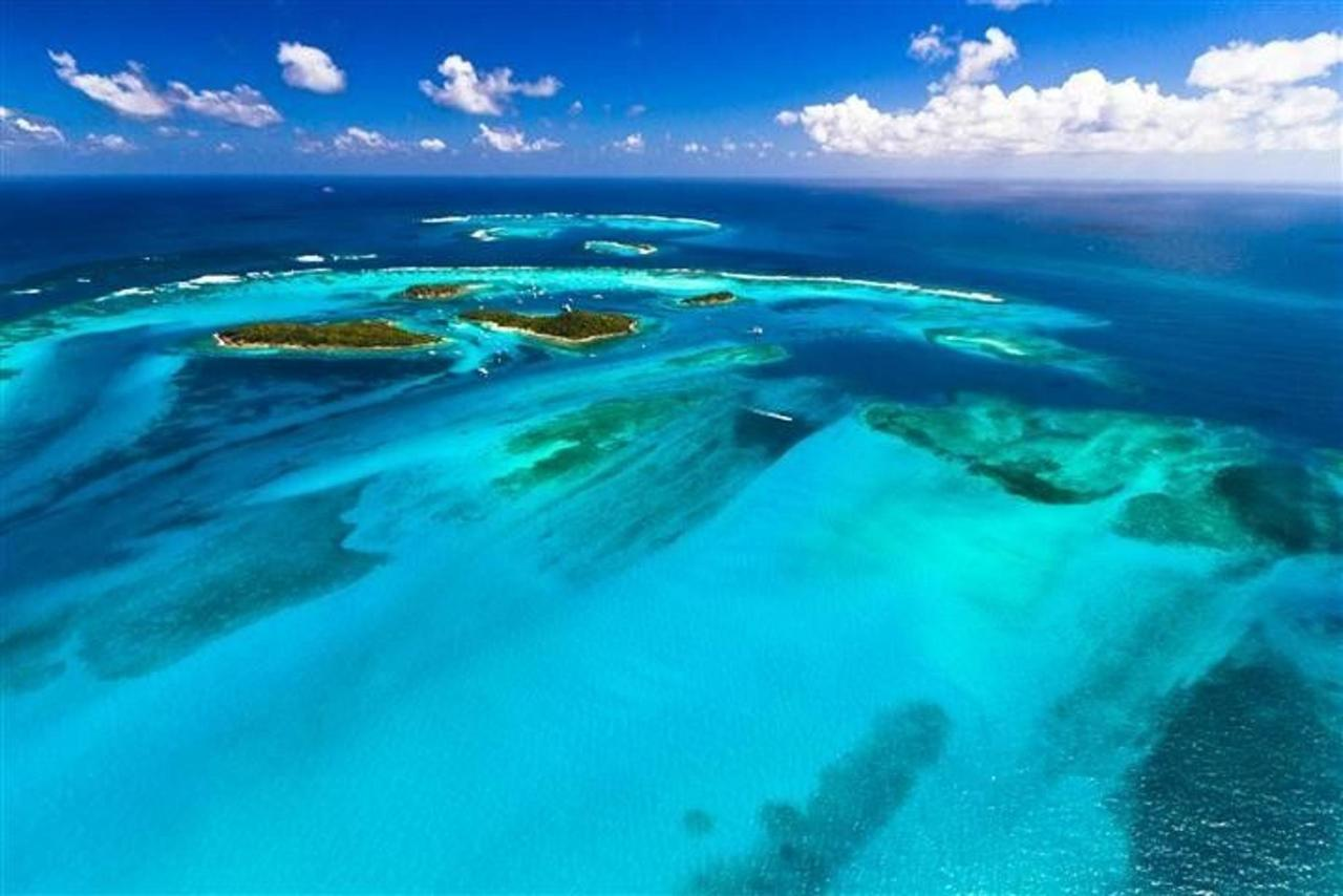 Tobago Cays aerial view.jpg