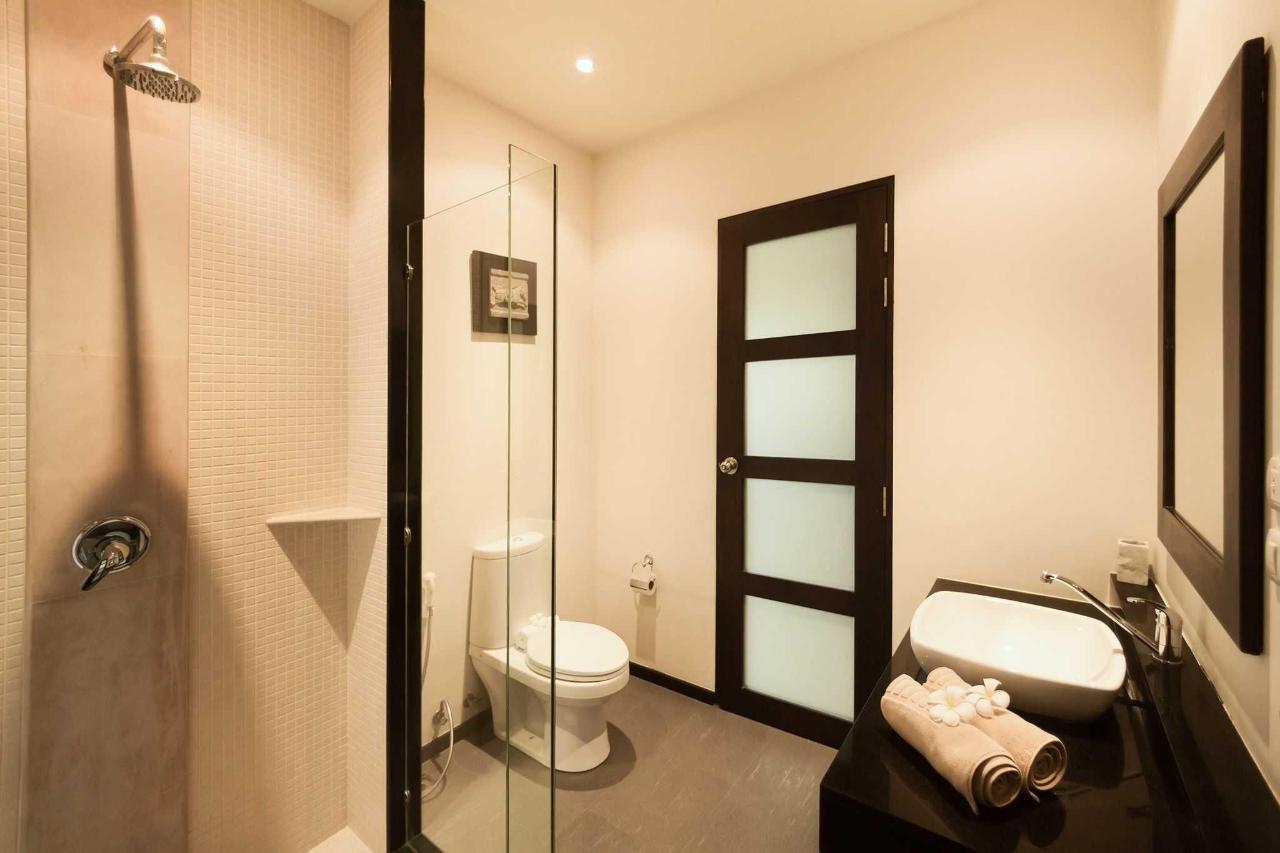 Bathroom 2BR villa.jpg