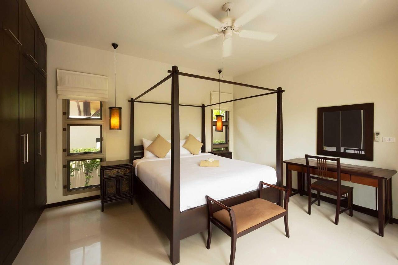 Bedroom 2BR villa.jpg