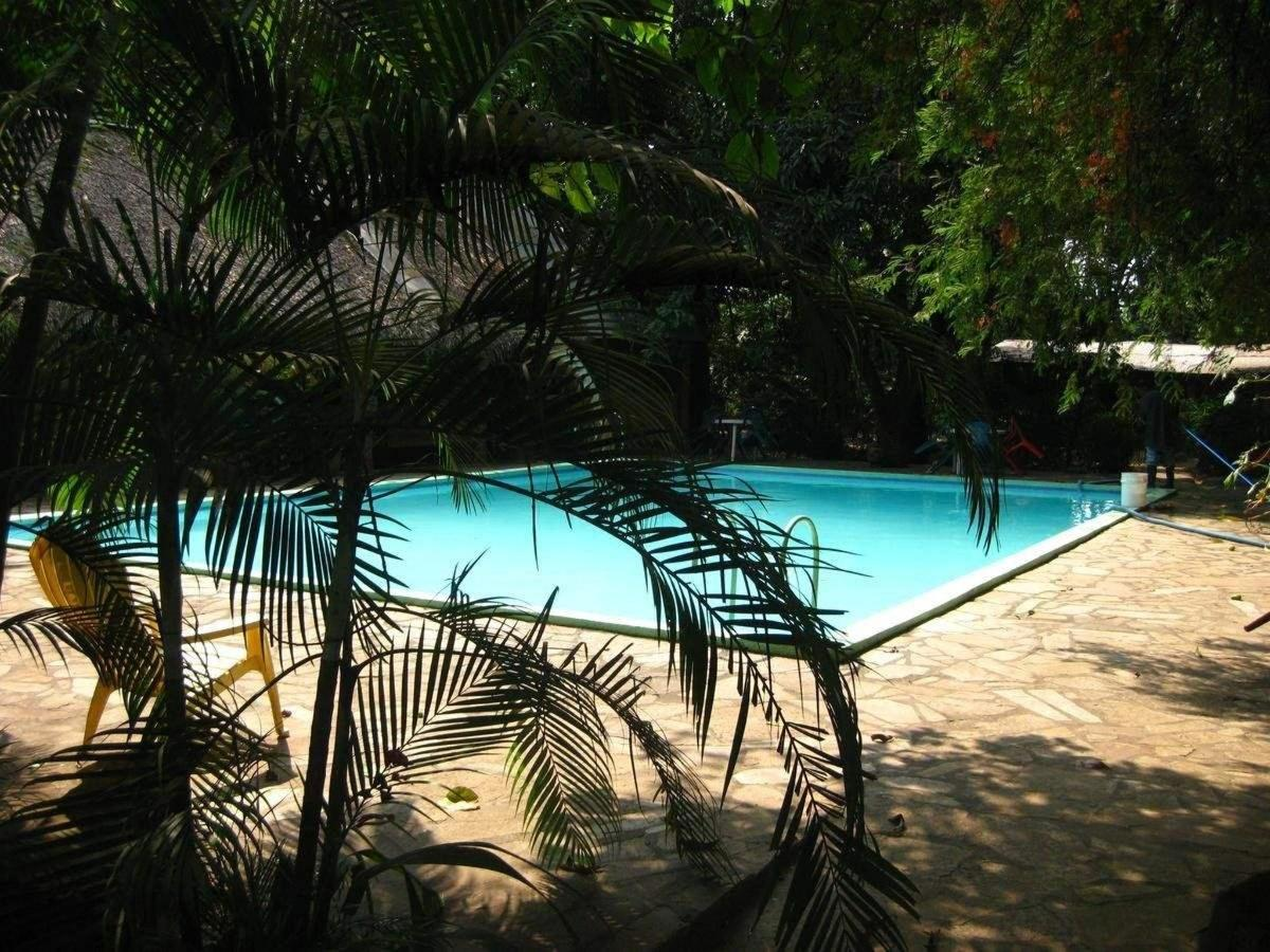 Property4 Nuestra piscina.