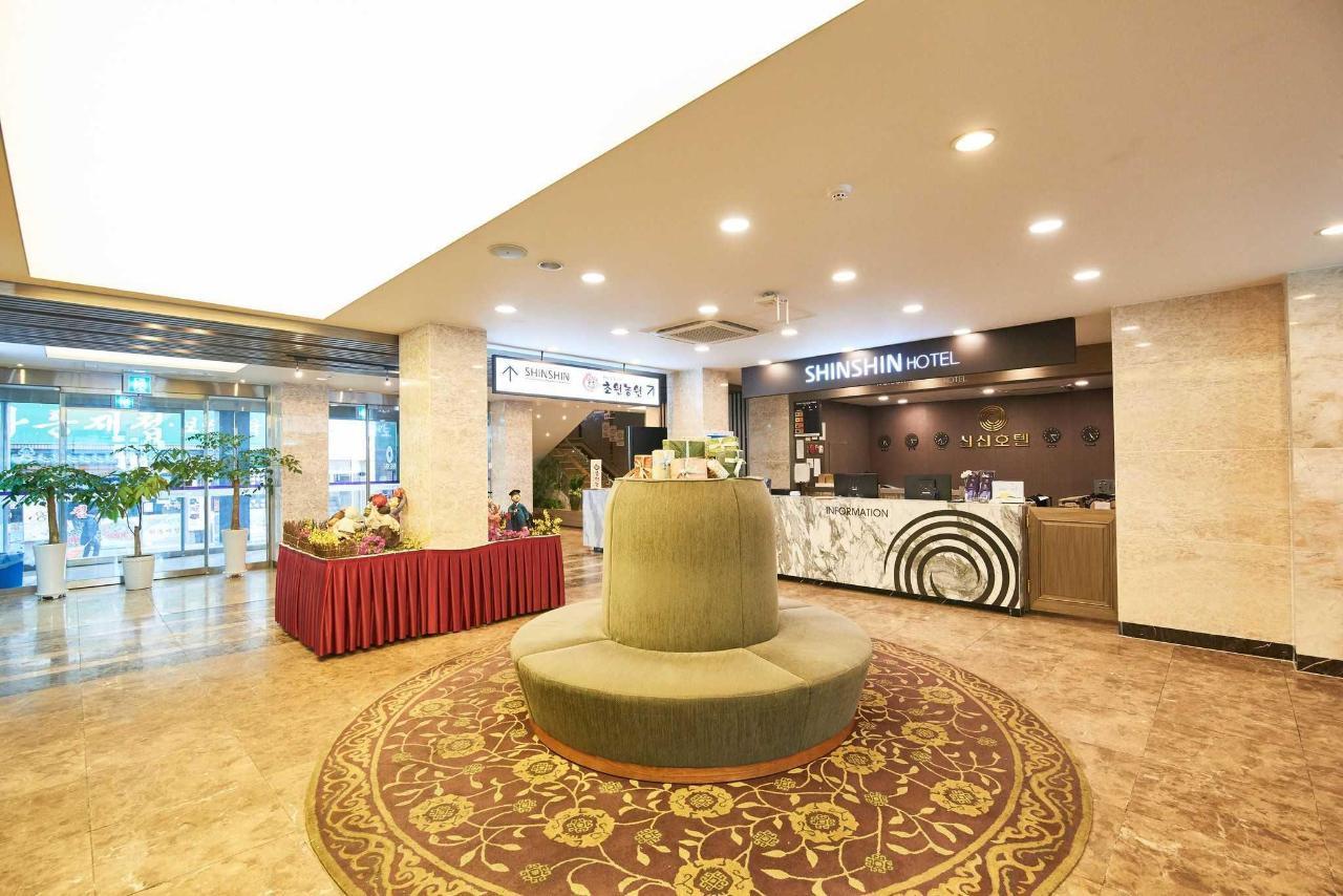 ShinShin Hotel Lobby.jpg