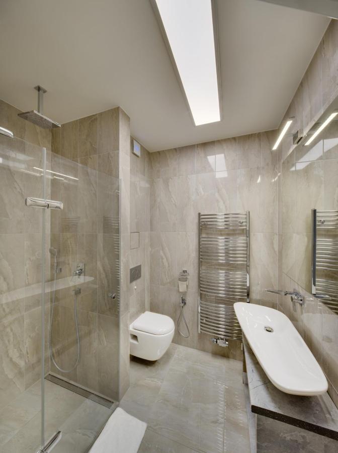jprerovsky_old_town_square_apartments_v_kolkovne_4003-2.jpg