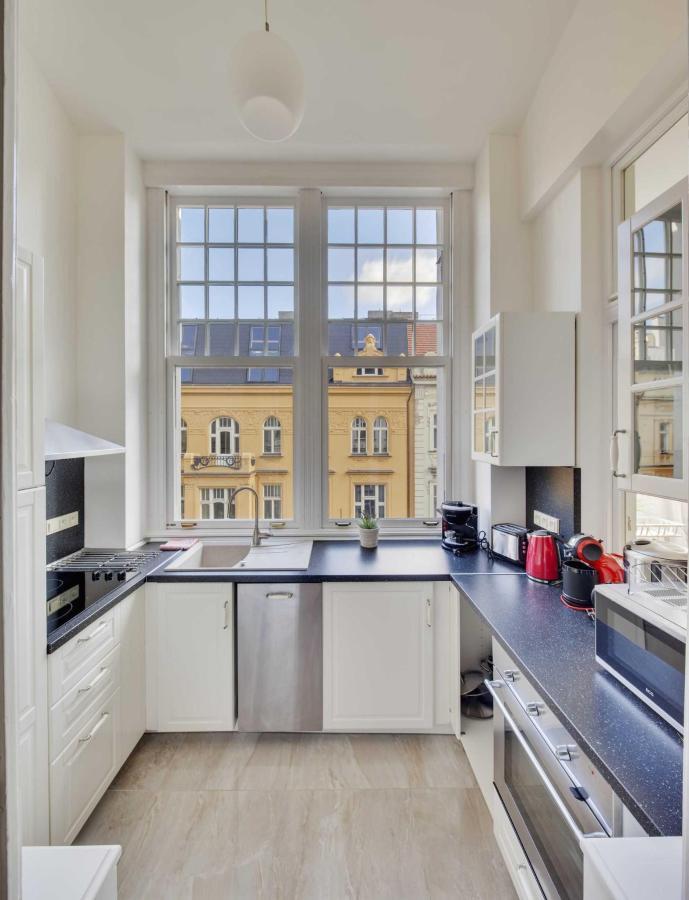jprerovsky_old_town_square_apartments_v_kolkovne_3879-1.jpg