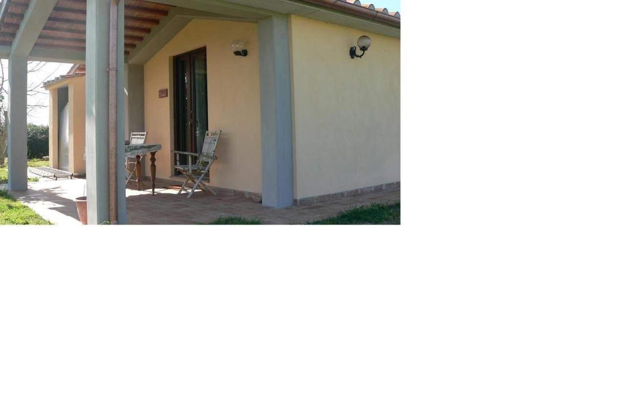 Property235