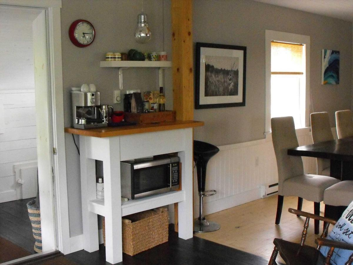 cottage-espresso-bar.jpg