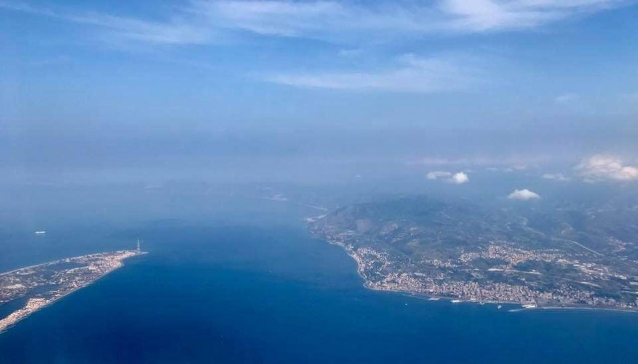 beb-sirio-villa-san-giovanni-panorama-Stretto-di-Messina.jpg