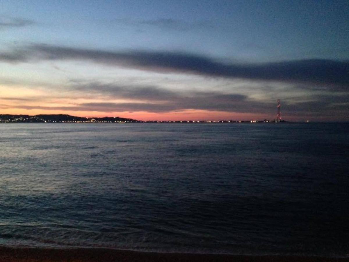 beb-sirio-villa-san-giovanni-panorama-sunset.jpg