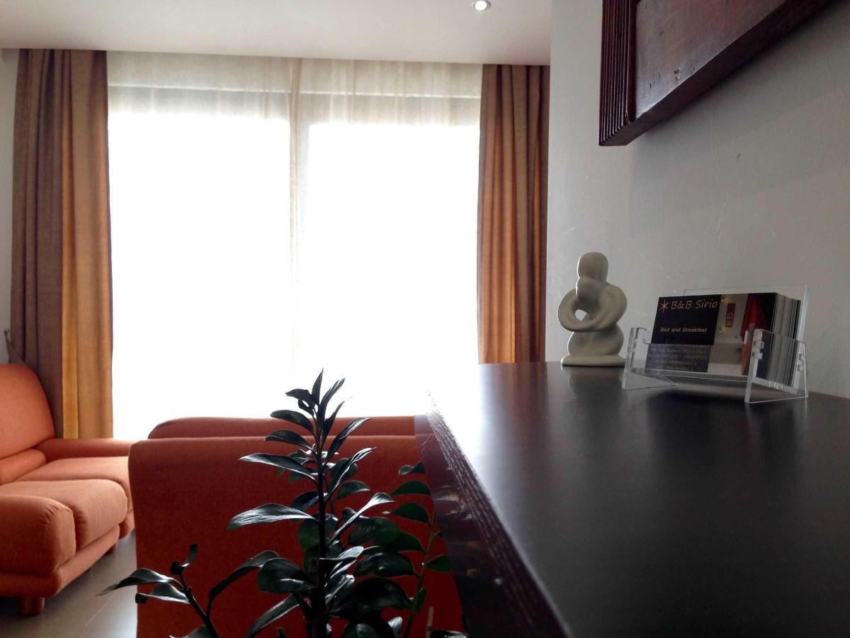 beb-sirio-villa-san-giovanni-interior-design.jpeg.jpg