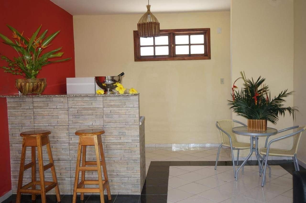 Cozinha Americana Village.jpg