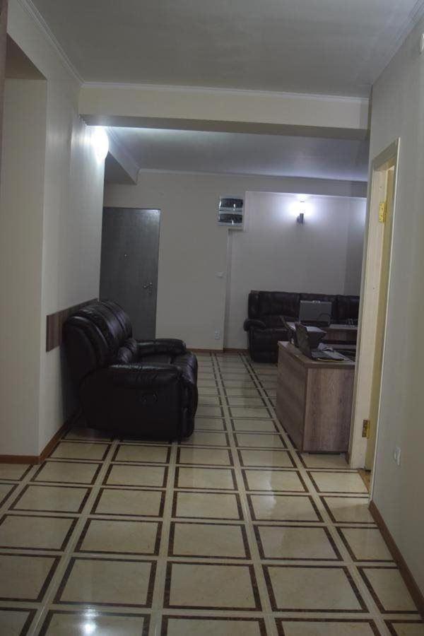 Property107