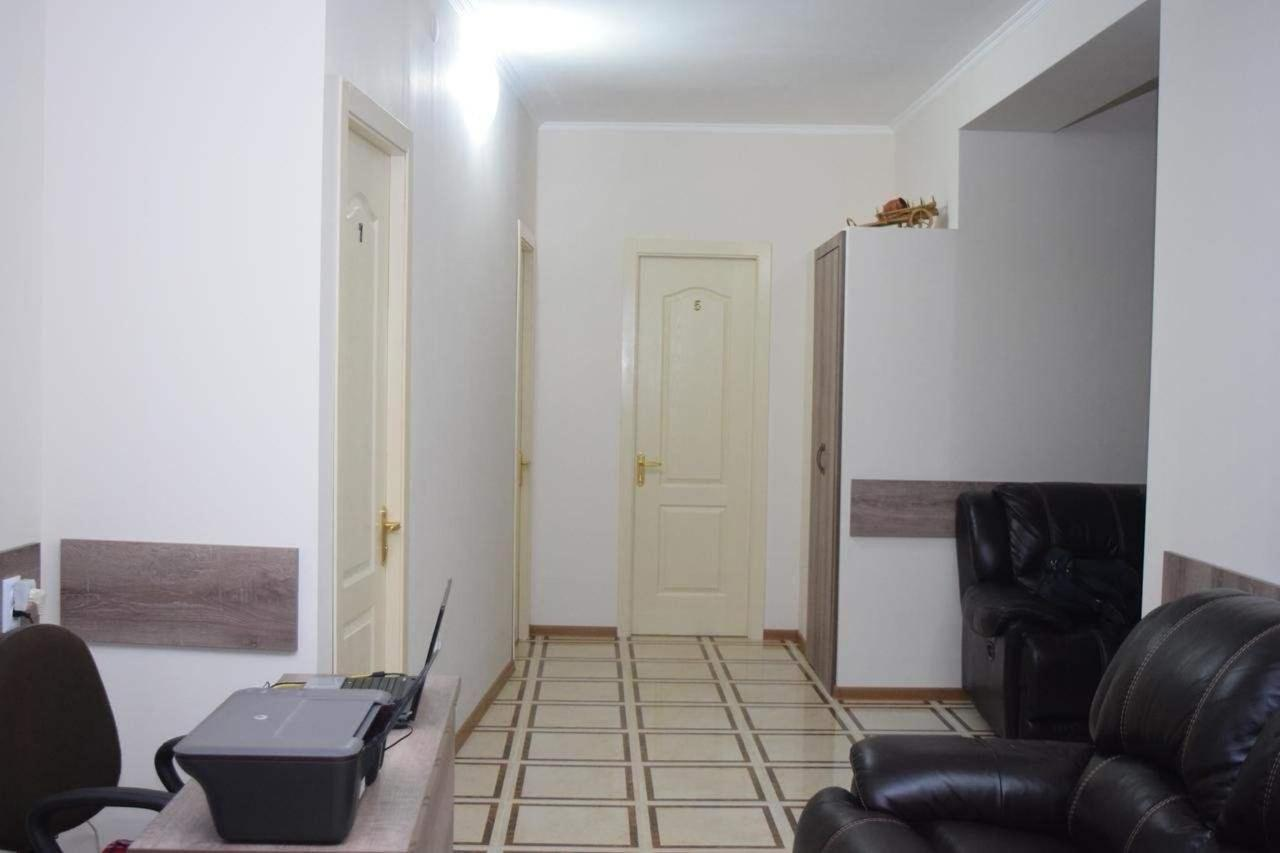 Property106