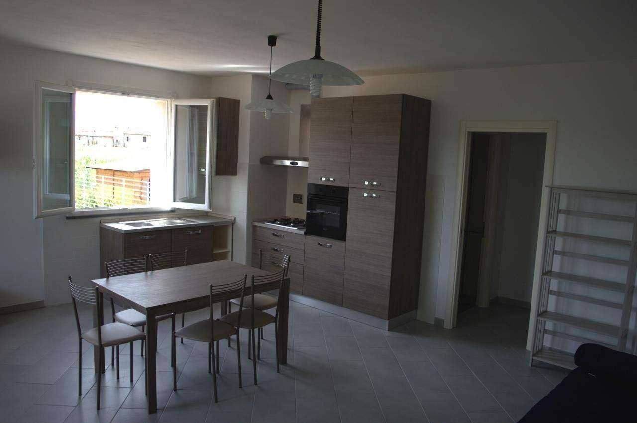 Houses for stays Italy
