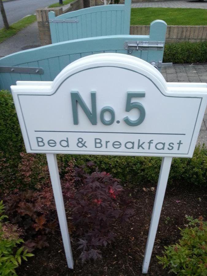 Property13