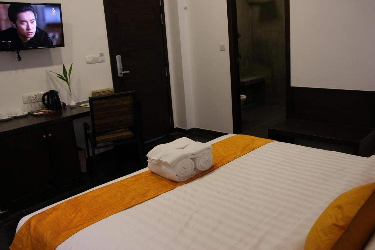 Rooms27
