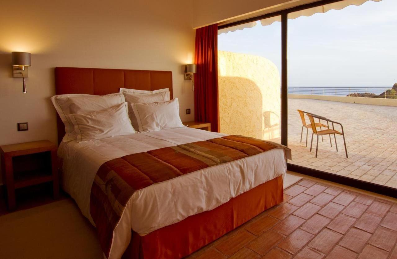 Double Room with Sea View2