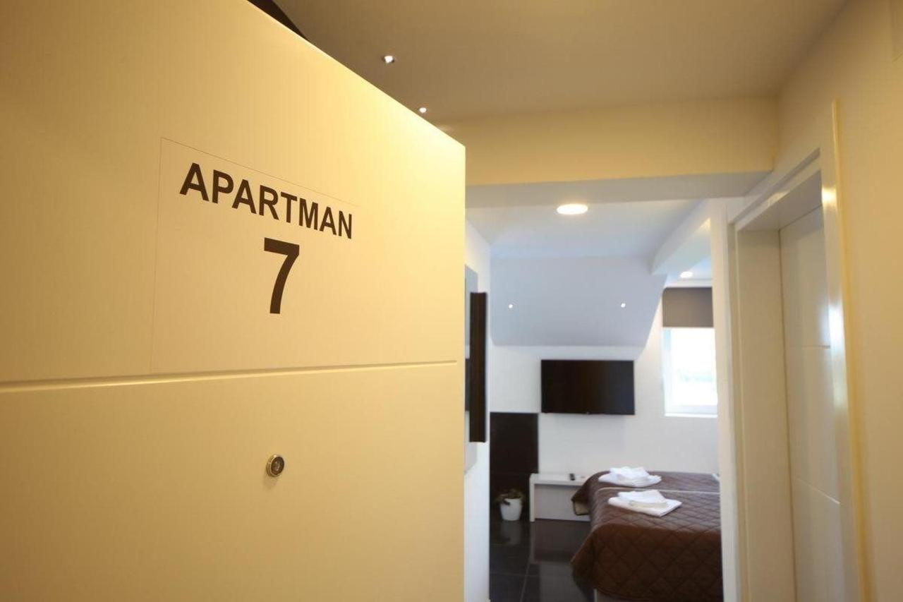 Property98