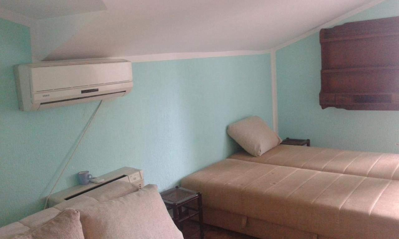 Property140