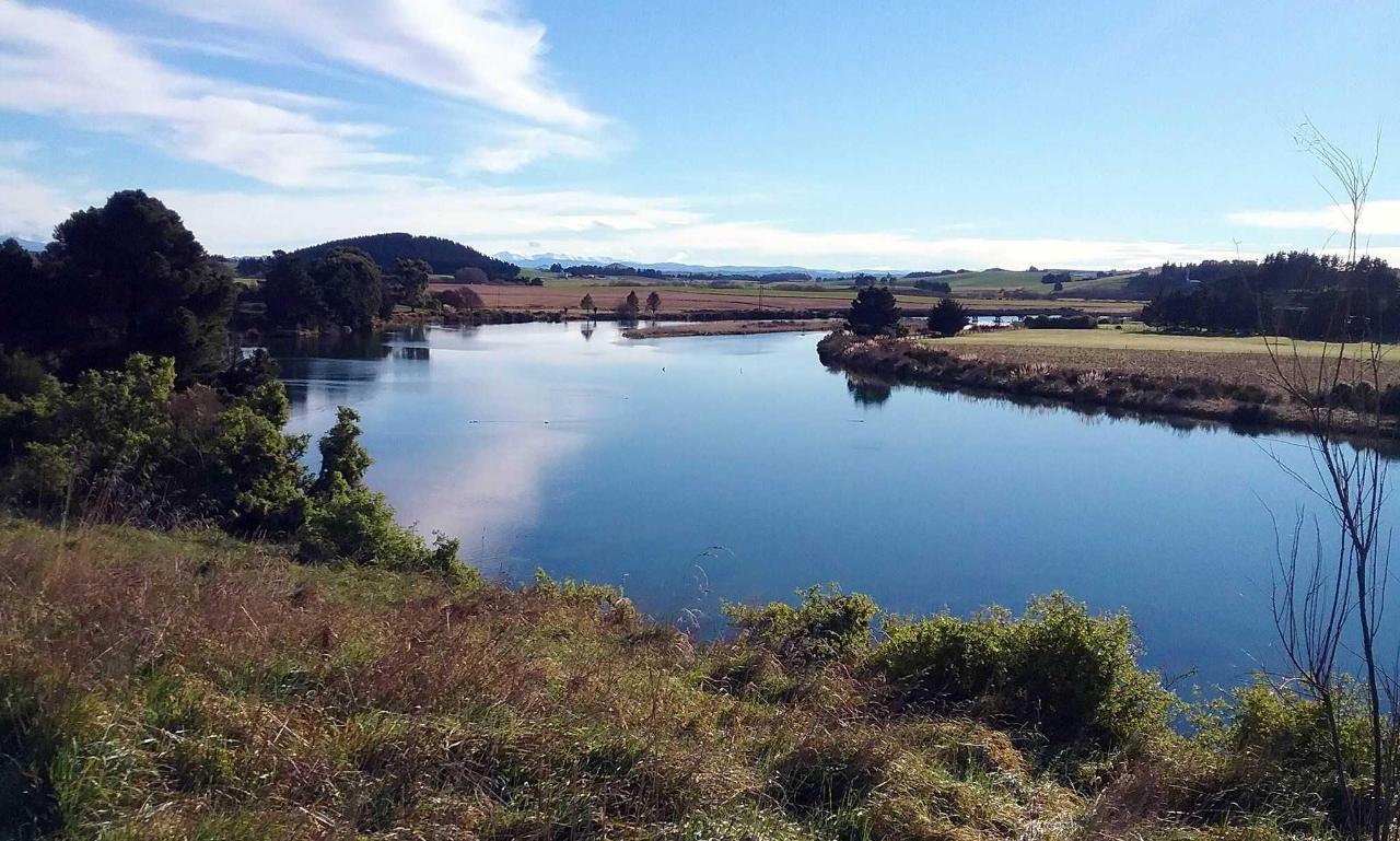 Kakanui River.jpg