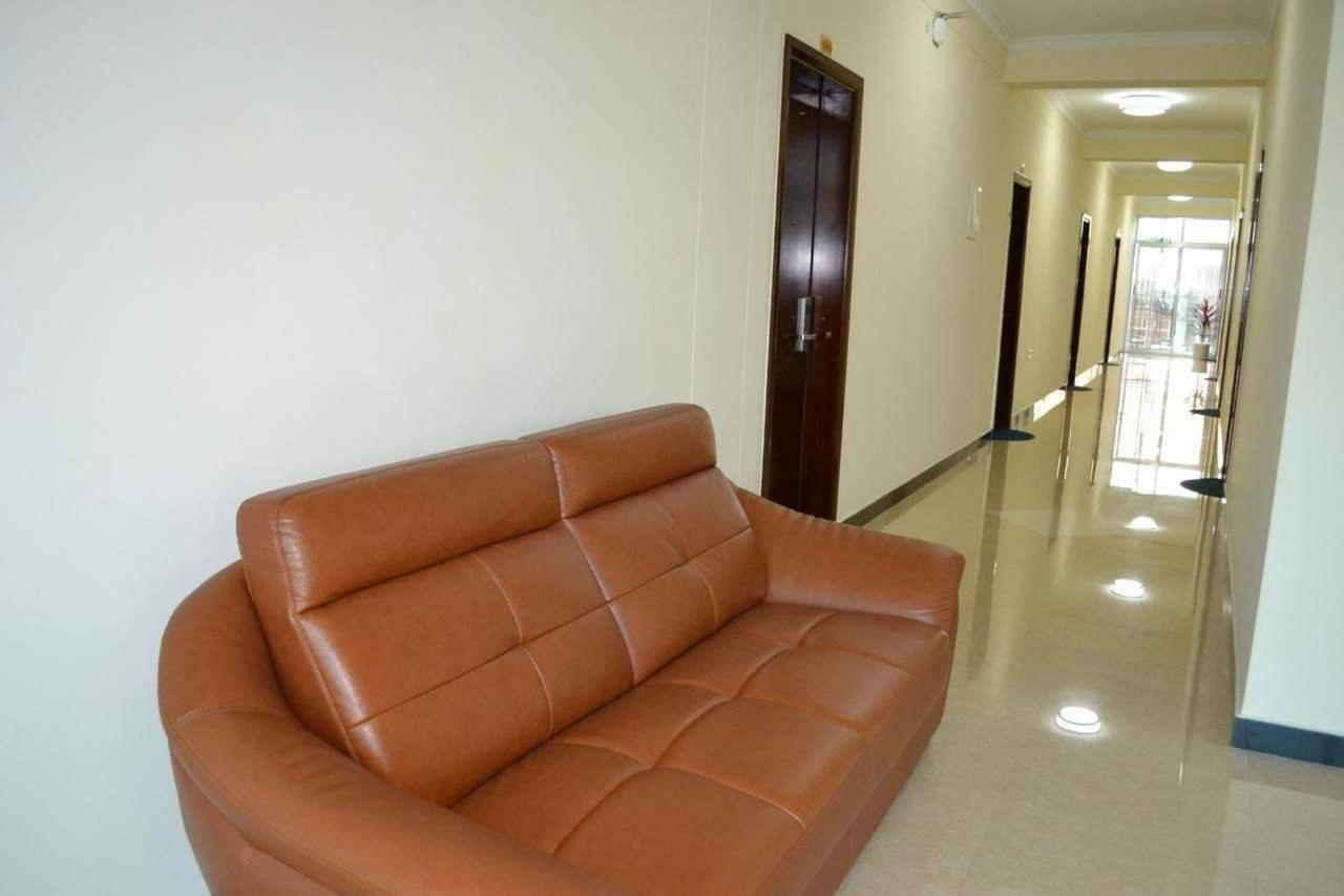 Property74.jpg