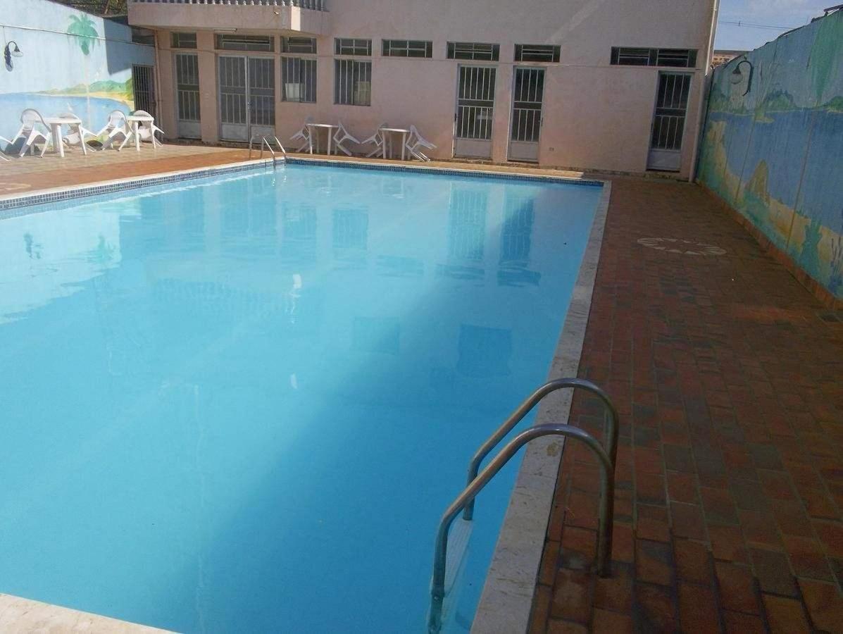 piscina do Hotel.jpg