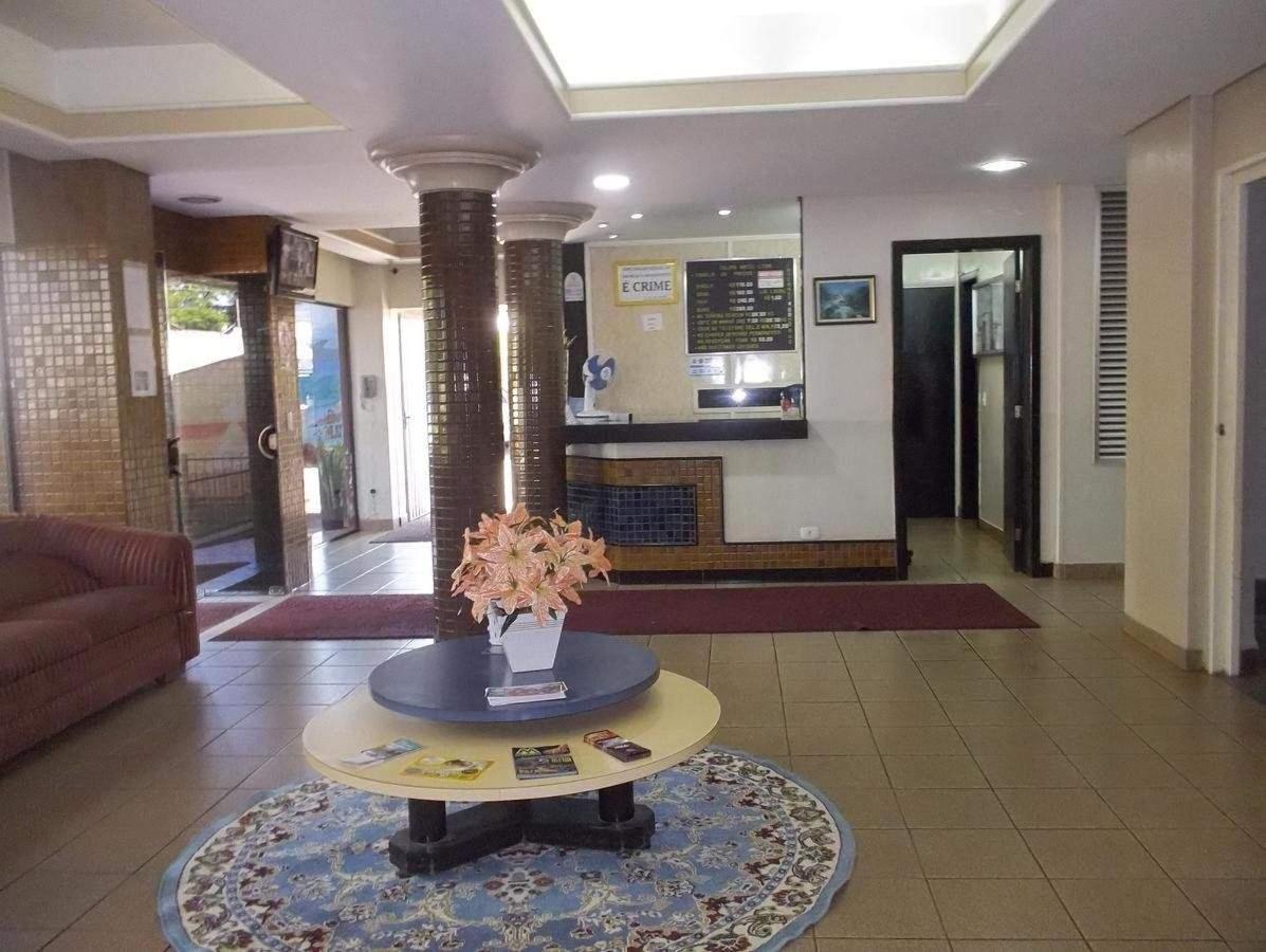 recepção do Hotel.jpg
