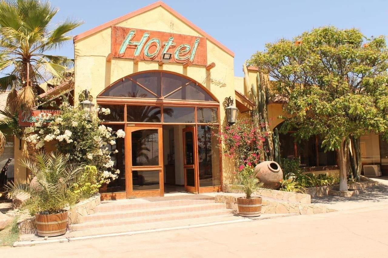 Hotel Maray.jpg