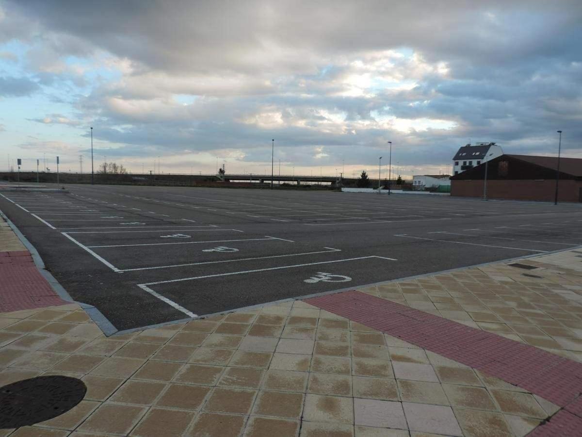 Alrededores-estacionamiento.jpg