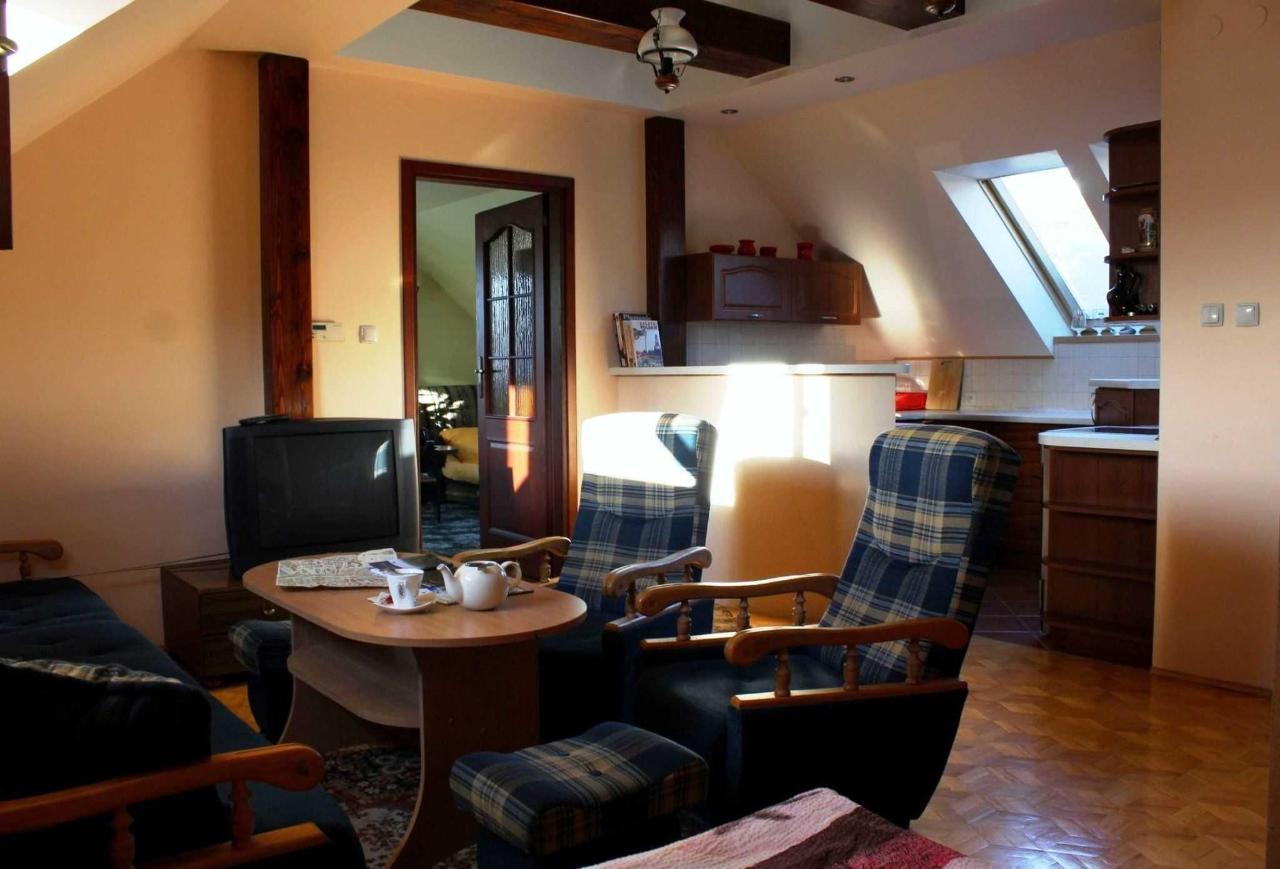 apartament na pietrze - salon z kuchnia.jpg