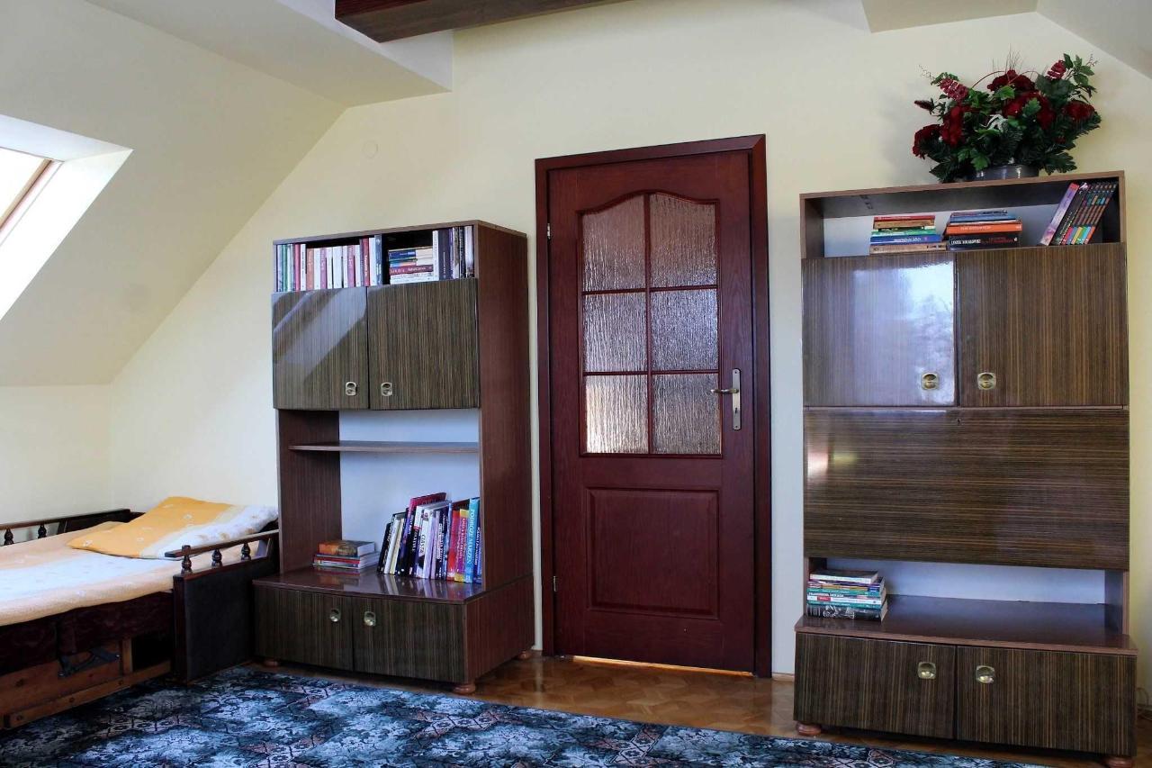 apartament na pietrze -sypialnia.jpg