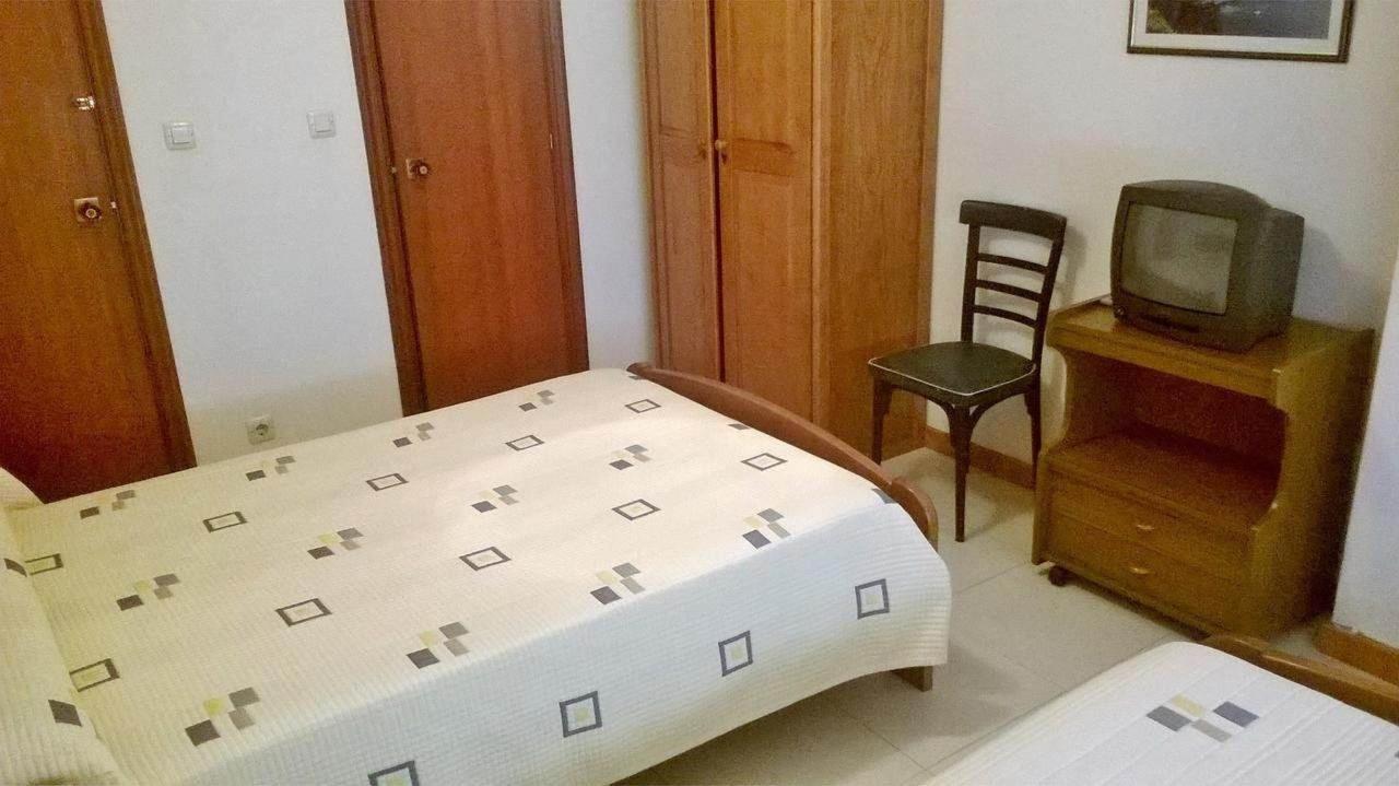doble económica 2 camas.jpg