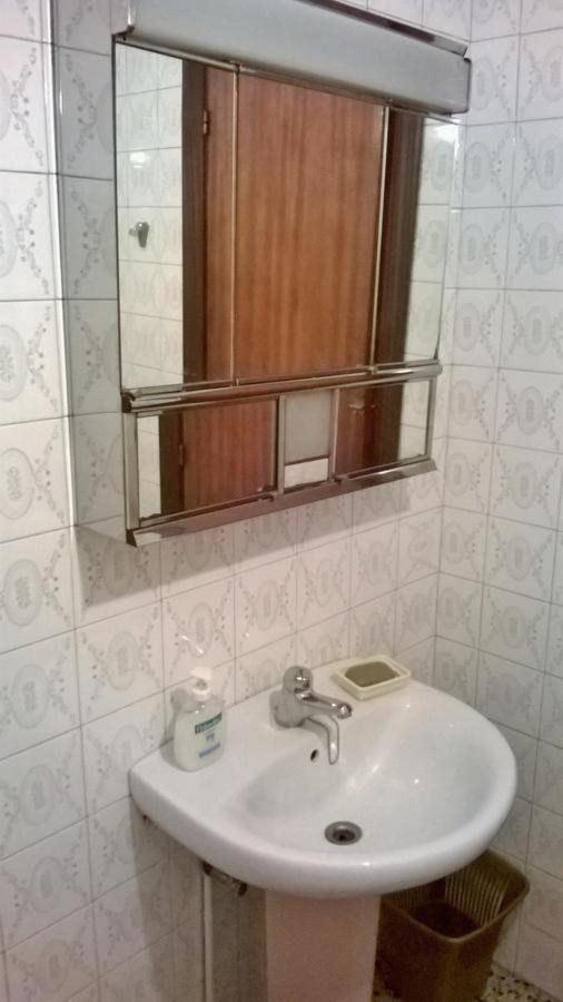 baño compartido.jpg