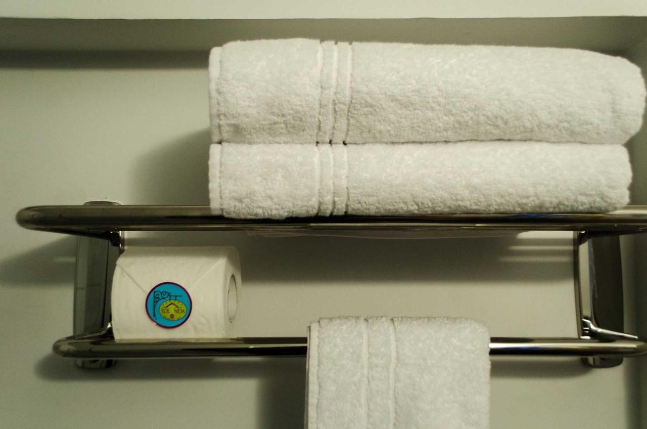 toallero.jpg