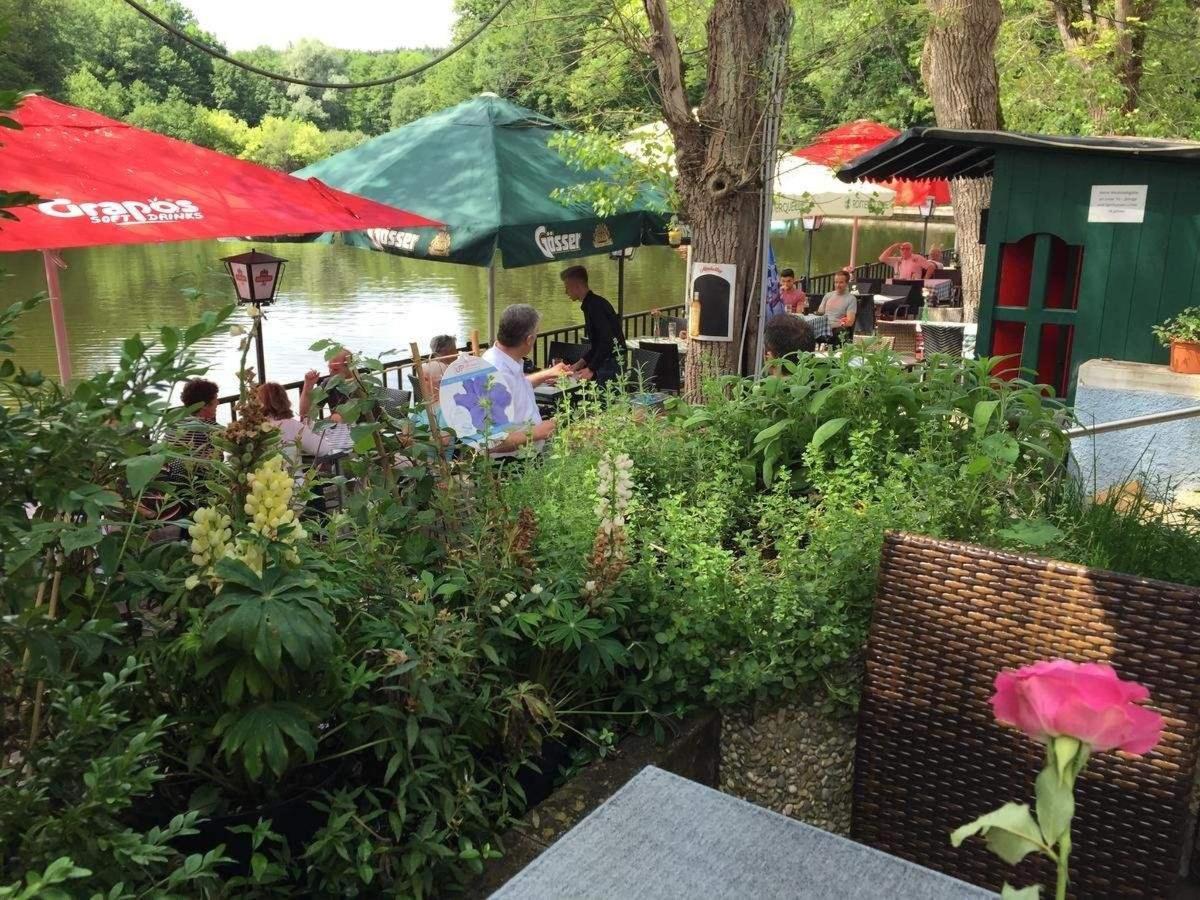 Garden Thalersee.jpg