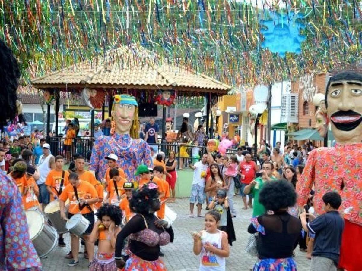 Carnaval - Monteiro Lobato/ SP.jpg