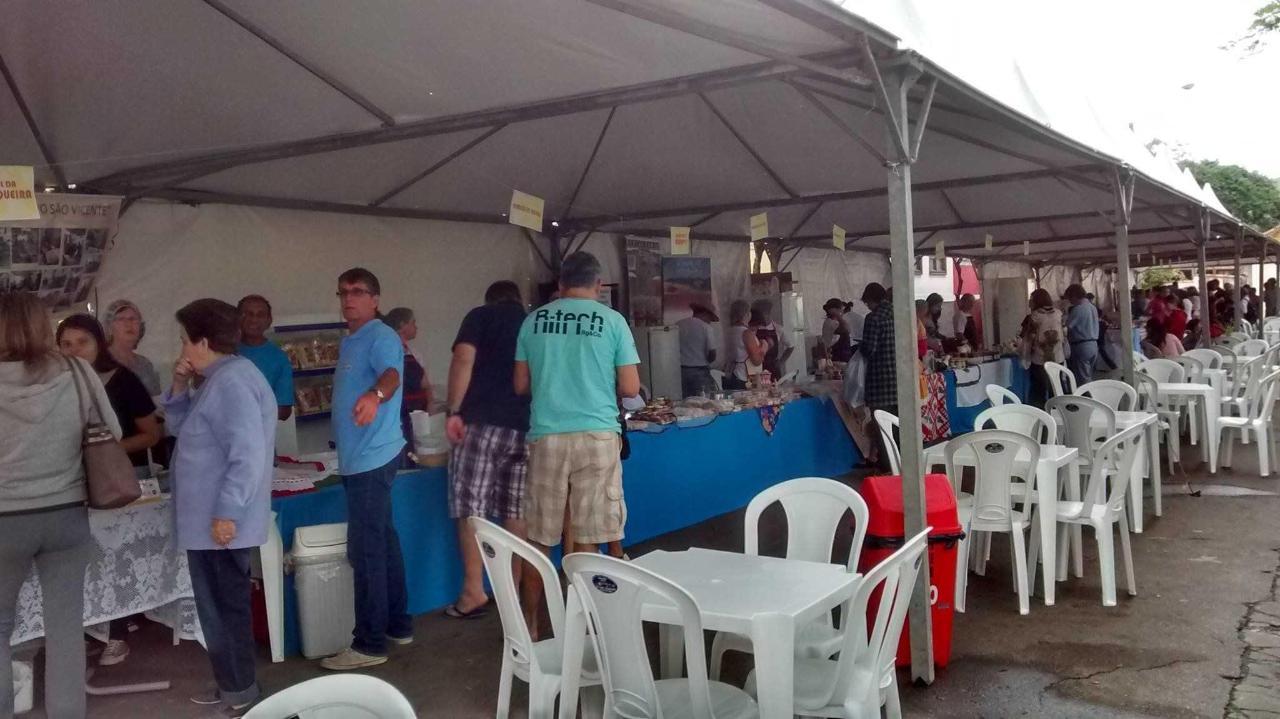 Festa do Doce e Queijo - Monteiro Lobato/ SP.jpg