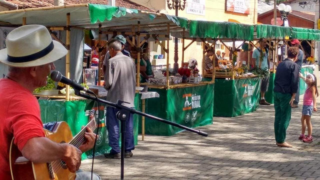 Feira do Produtor Rural - Monteiro Lobato/ SP.jpg