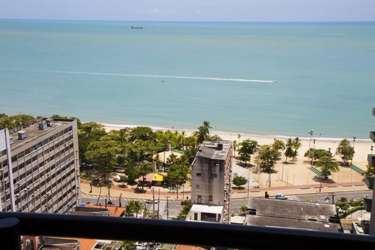 Privacy Policy | Cheap guest houses Spazzio Hotel Residence | Fortaleza | Ceará | Brazil.jpg
