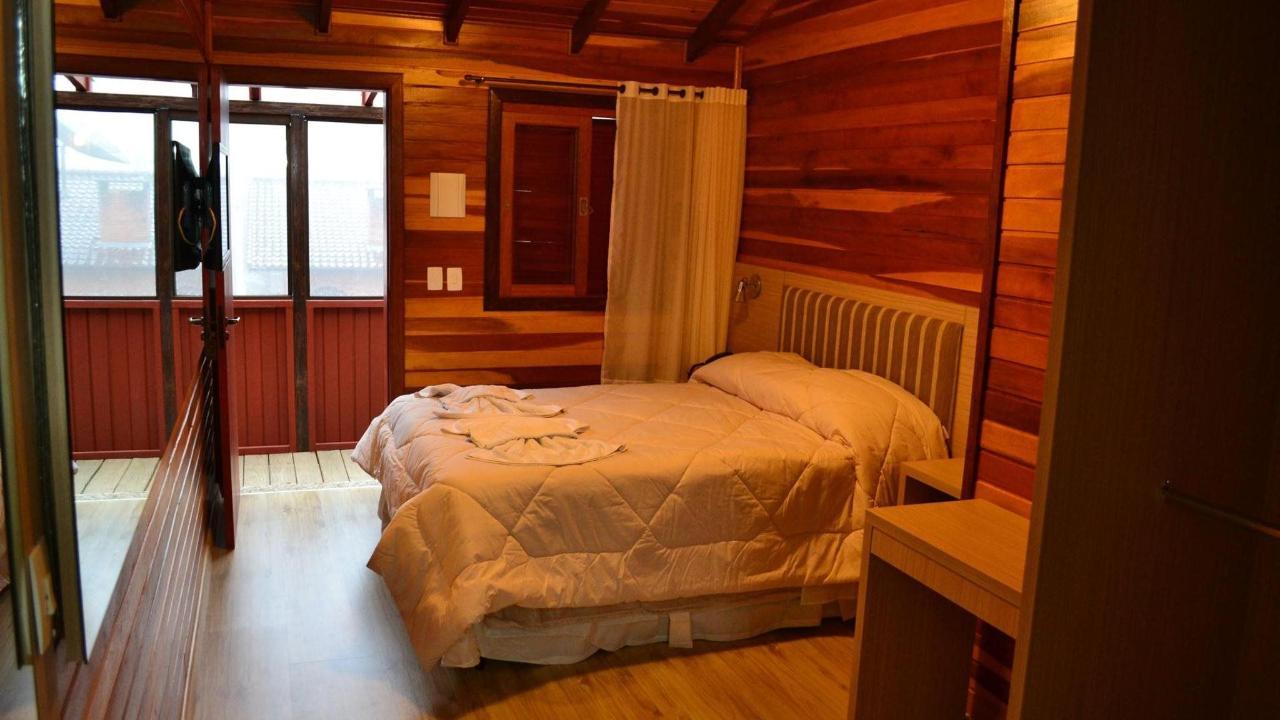 Suite Standard.jpg