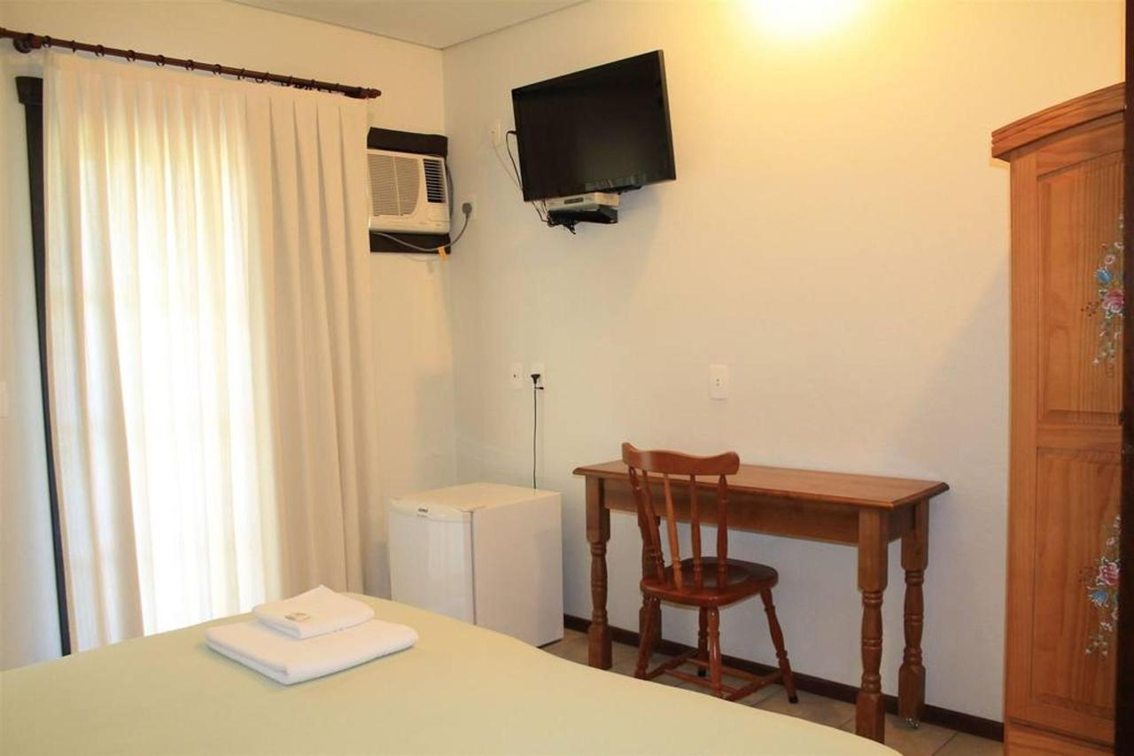 Apartamento Casal.jpg
