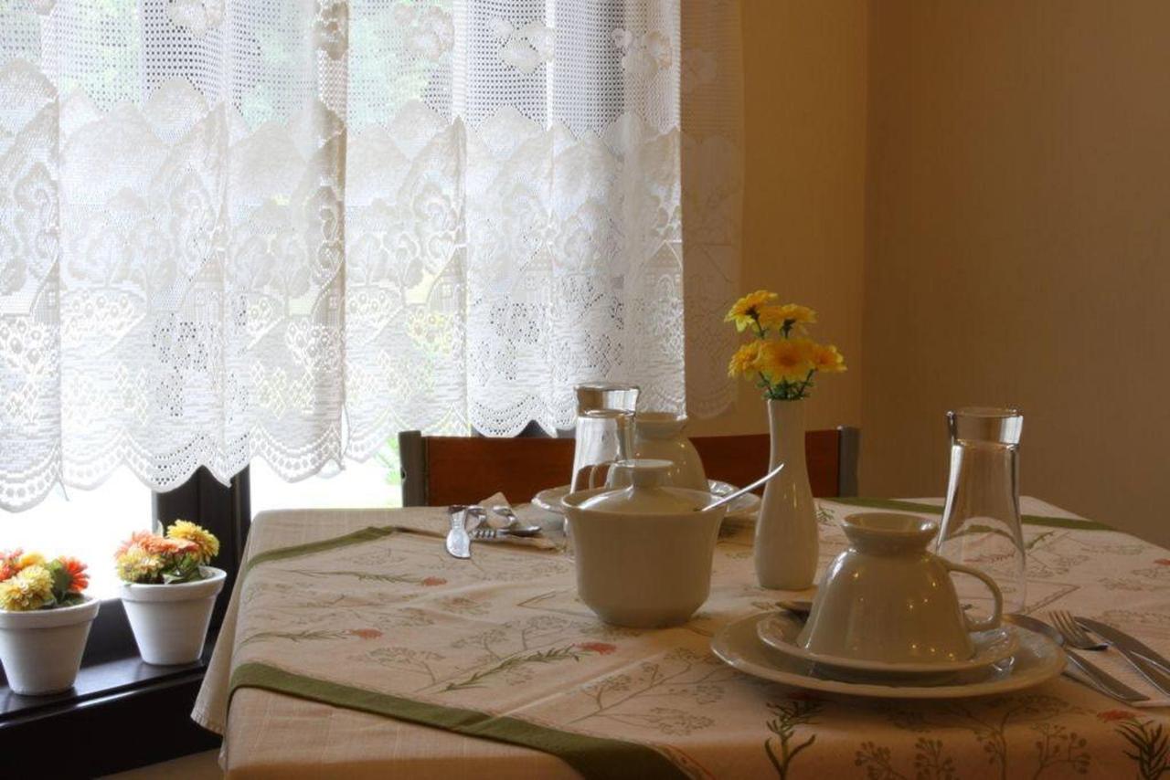 Café da Manhã Pousada Blauberg.jpg