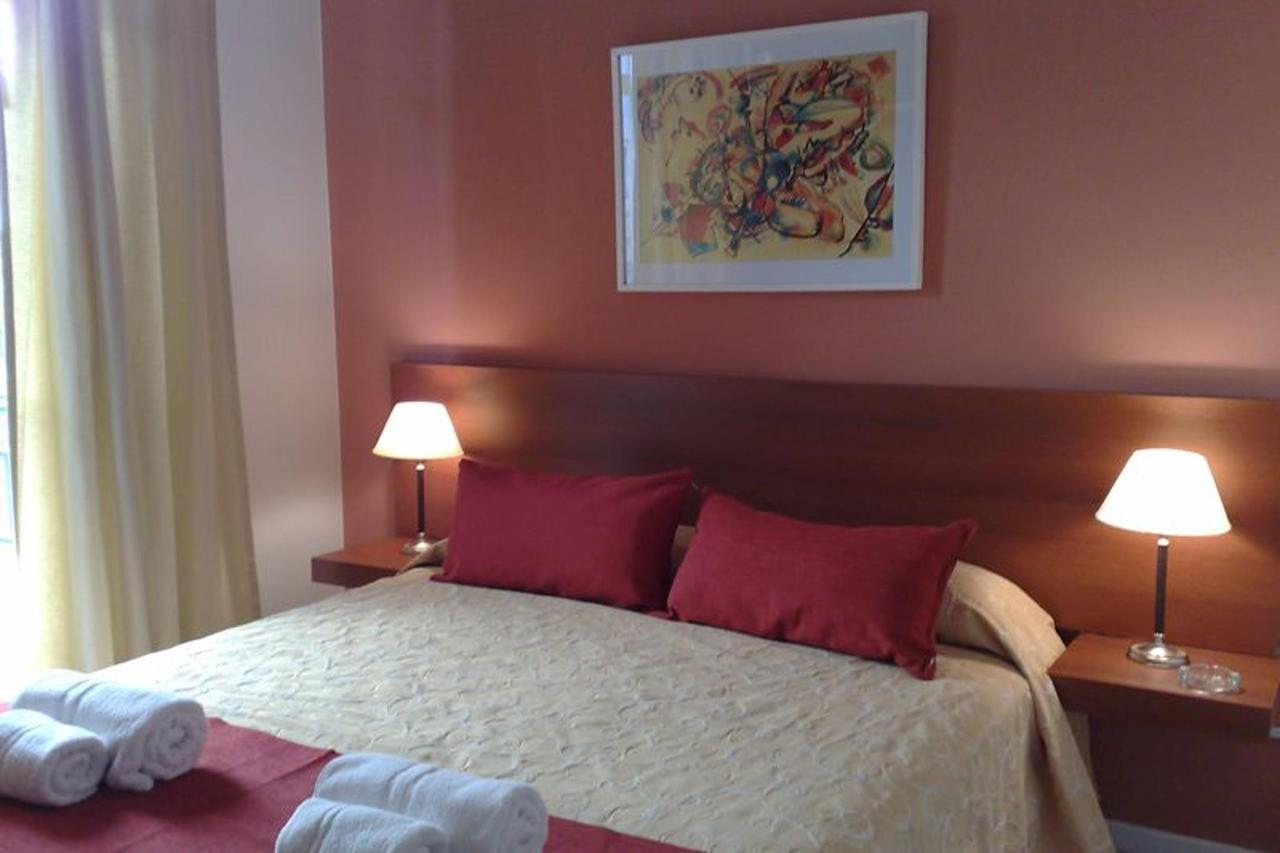 Hotel Milan Buenos Ayres7..jpg