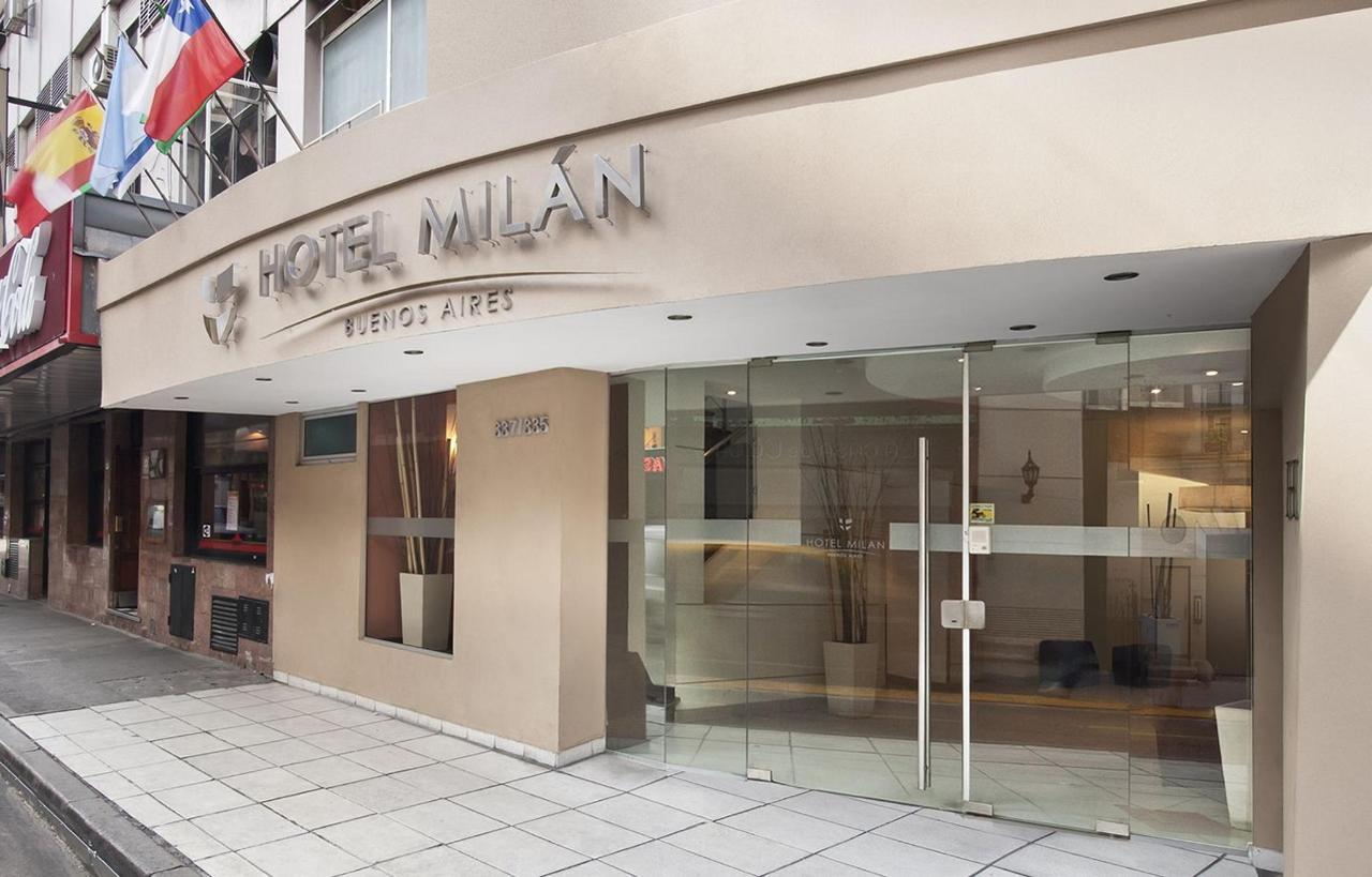 Hotel Milan Buenos Ayres3.jpg