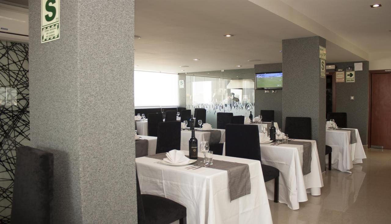 restaurante5.jpg