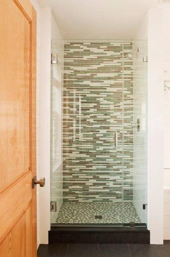Design Details include Italian Glass Tile